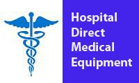 Hospital Direct Medical Equipment Inc. - durable medical equipment store 858-731-7278