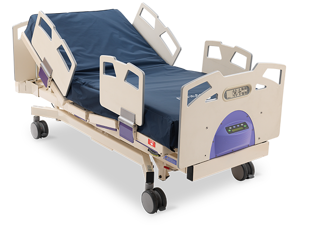 Hospital Bed Rental Cost