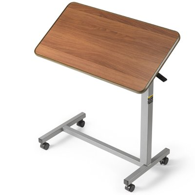 Invacare Over the Bed Table model 6418P_400_A