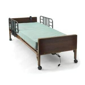 Adjustable Beds For Sale In Houston