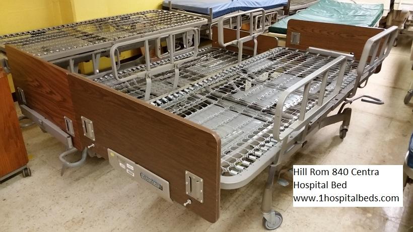 Buy Hospital Beds Hospital Medical Bed Buyer   Hospital Beds